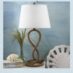 nautical-decor-rope-lamp-1
