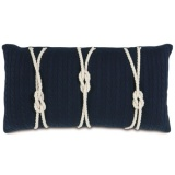 bl-ea-nautical-blues-knot-pillow1