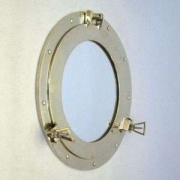 121695668_15-brass-porthole-mirror-nautical-ships-port-hole-ebay