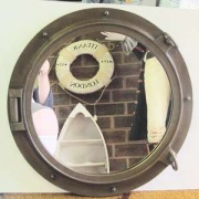 134467619_-mirror-port-hole-bronze-finish-nautical-home-decor-bar