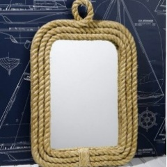 hb-tc-rope-mirror1-238x300
