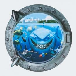 bulaj-rekin-naklejka