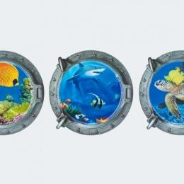 bulaje-okna-naklejki-morskie