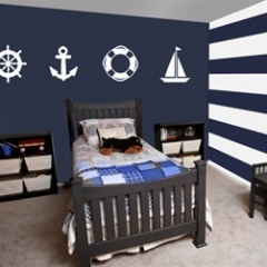 dekoracja-dzieciecy-pokoj-morskie