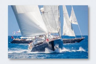 obraz-jacht-oceaniczny