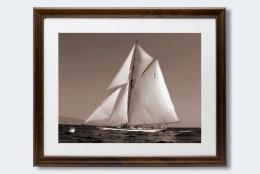 obraz-jacht2