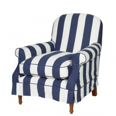 cambridge-chair-laura-ashley