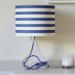 wallpaper-lampshades-c780-decor-quick-tip-c780-the-design-tabloid-1