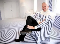 la-suite-elle-decoration-by-jean-paul-gaultier