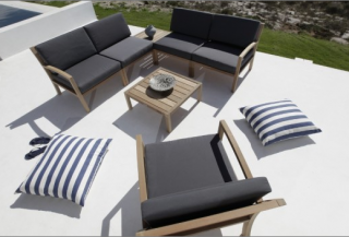 bloc-outdoor-furniture-nautical-lounge-suite