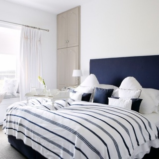 navy-and-white-stripe-modern-bedroom-country-homes-and-interiors-housetohome