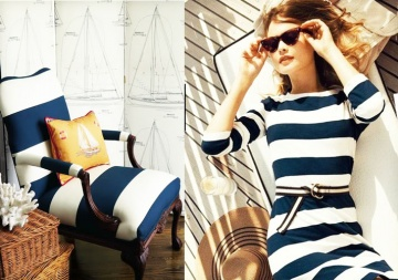navy-nautical-stripe