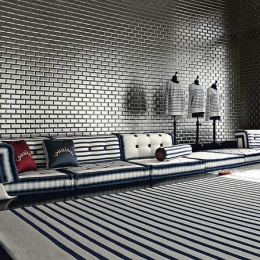 sailor-mah-jong-modular-sofa-from-roche-bobois-thumb
