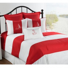 Regetta_Red_Comforter_Set_Sq
