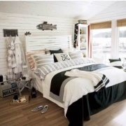 coastal-bedroom2