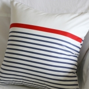 navy-and-red-marin-stripe-pillow-11e
