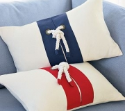 nautical-rope-pillows-wshome