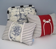 nautical-set-01-hi