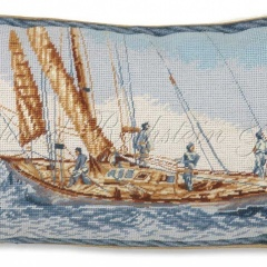 monaco-racer-needlepoint-pillow-pilct2118-h
