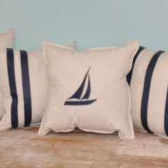 pillows22