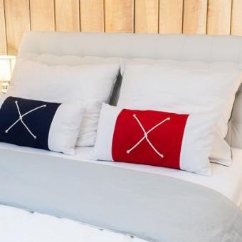 poduszki-marynistyczny-styl