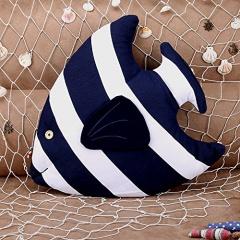poduszka-ryba