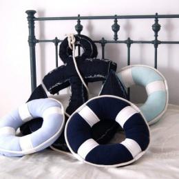 poduszki-marynistyczne-dla-dzieci