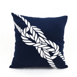 poduszka-lina-marynarska