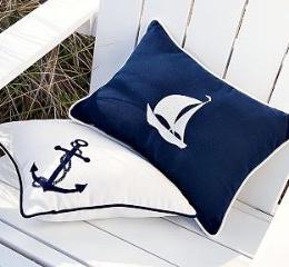 poduszki-marynistyczne-dekoracyjen
