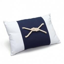 poduszki-marynistyczne