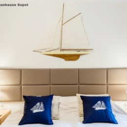 morska-sypialnia-marynistyka