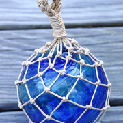 japanese-glass-float-net1