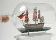 statek-w-butelce (2)
