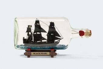 czarna-perla-statek-piracki