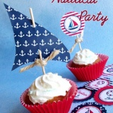 nautical-party