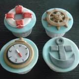 nautical_cupcakes_by_sliceofcake