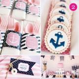 sailing-pink