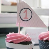 sailor-girl-nautical-cupcakes
