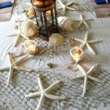 nautical-tablescape
