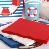 34569-nautical-party-lunch-napkin-set
