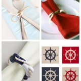 nautical-napkins