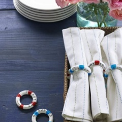 0711-crafts-napkinrings-mdn
