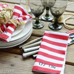 nautical_stripe_napkins