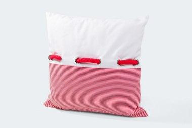 marynarska-poduszka
