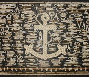 wezel-dekoracja-morskie-dodatki