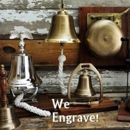 dzwony-dekoracje