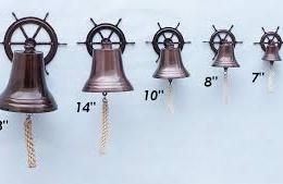 dzwony-rozmiary