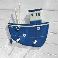 fishing-boat-peg-hooks-5-2030-p