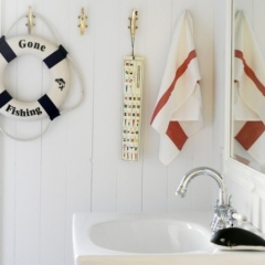 nautical-towel-hanger-cleats