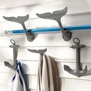 eclectic-towel-bars-and-hooks